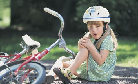 bicicleta vanatai