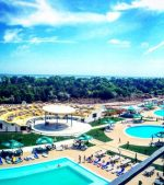 Toate informatiile despre Blaxy Premium Resort & Hotel – resortul unic din Romania