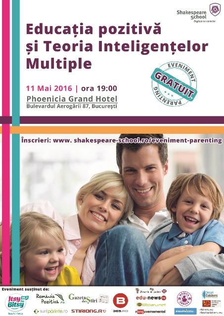 afis_Eveniment Educatie Pozitiva 11 mai (1)