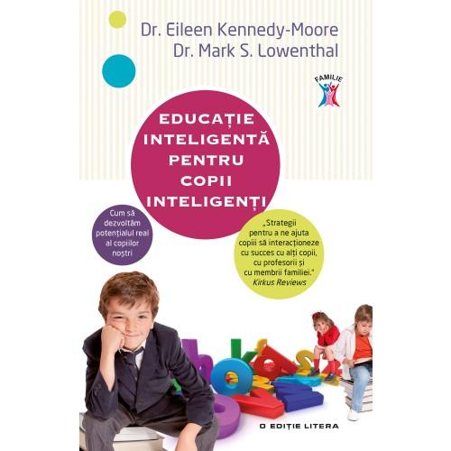 educatie_inteligenta_pentru_copii_inteligenti