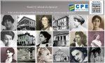 Haideti cu mine sa descoperim femeile din istoria Romaniei