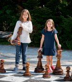 Care este secretul pentru a petrece timp in aer liber cu cei mici chiar si cand incepe scoala