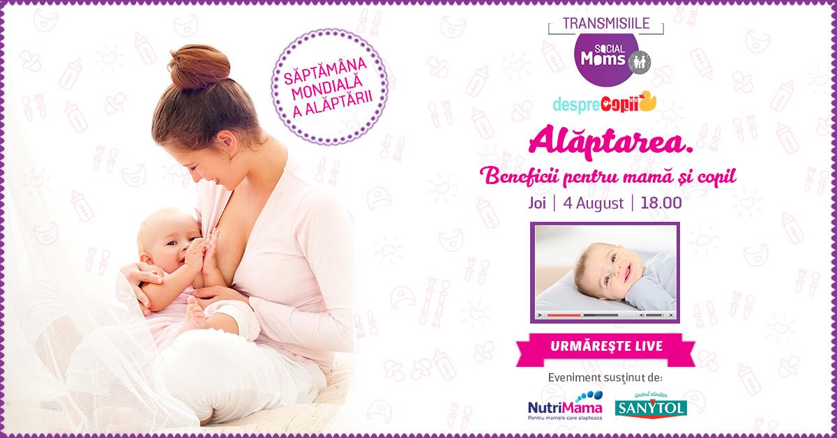 Banner-Online_Seminar-SM-4August-FB-Ads_desprecopii