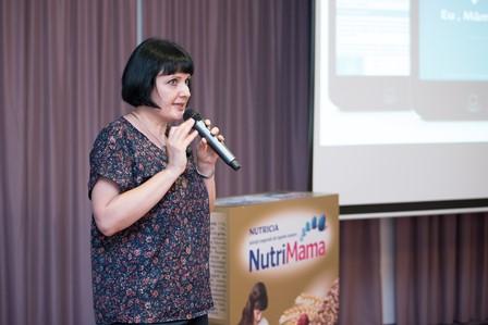 Irina Antonescu - Pediatru 7