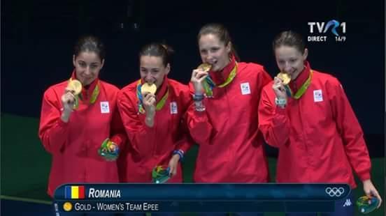 olimpiada-scrima-echipa-feminina-de-spada-a-romaniei-medaliata-cu-aur-la-rio
