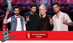 Vocea Romaniei Junior – detalii inscriere ca participant la concurs sau ca public spectator