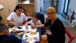 Copiii de la Hospice Casa Sperantei au nevoie de noi
