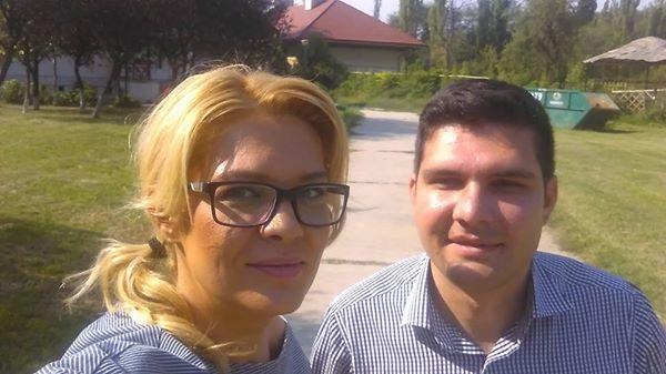 lucian-mustata-sos-satele-copiilor