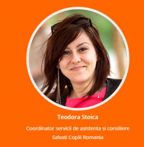 teodora-stoica