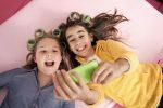 10 ani – Varsta la care copiii renunta la copilarie