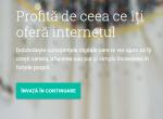 """""""Atelierul digital"""" – Training gratuit oferit de Google"""
