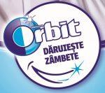 Lista participantilor la concursul #OrbitDaruiesteZambete
