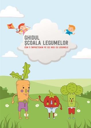 scoala-legumelor