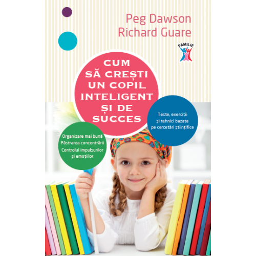 copil_intel_si_de_succes