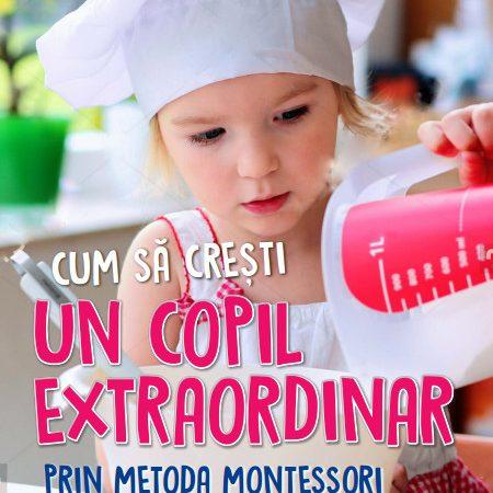Titluri noi la Editura Litera Mica