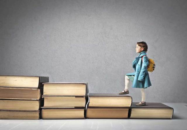 legea-educatiei-nationale