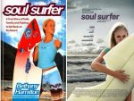 """""""Soul Surfer"""" – povestea fascinanta a tinerei care a supravietuit atacului unui rechin"""