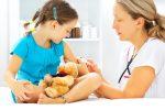 De ce ne mai vaccinam copiii?