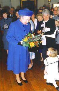 queen-visit