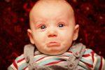 3 reguli pe care sa le respecti cand e vorba de bebelusul tau