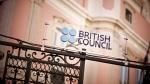 Totul despre platforma online Edmodo de la British Council, sesiunile de feedback cu parintii si testarile gratuite de nivel