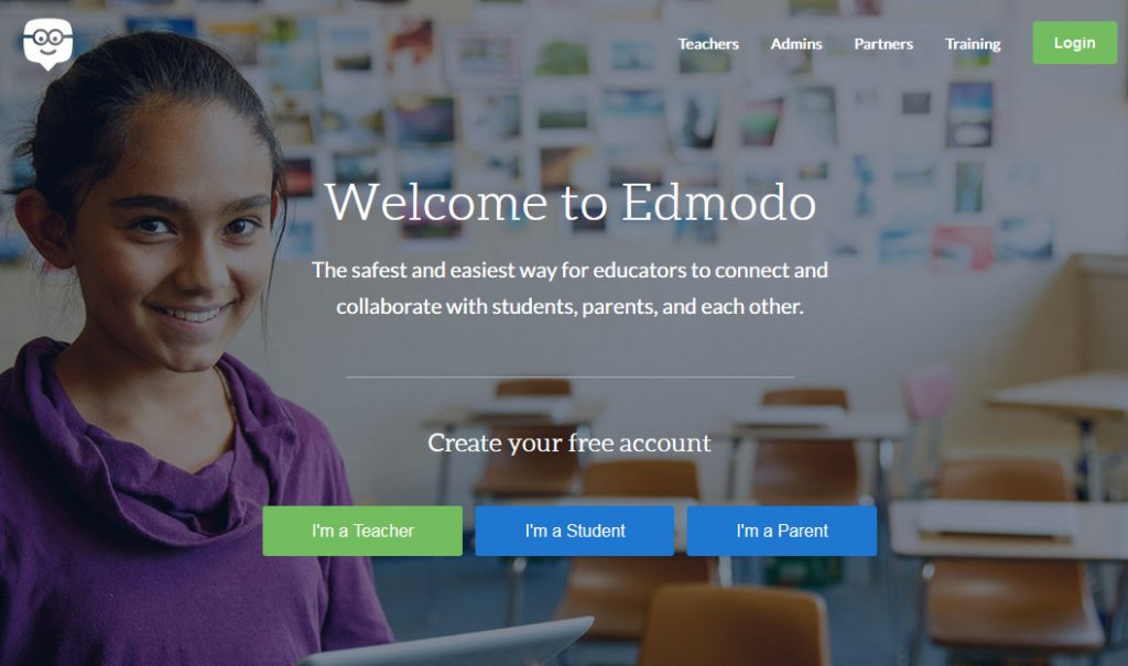 edmodo british council