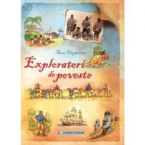 exploratori_de_poveste