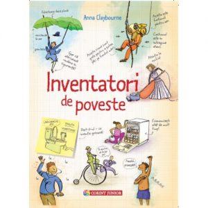 inventatori_de_poveste