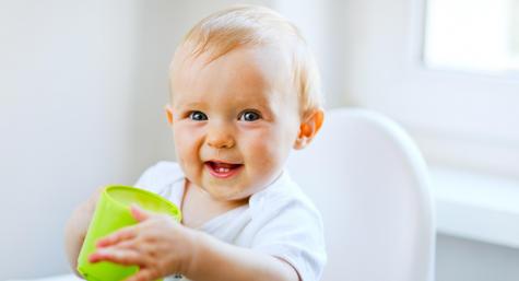 Ce lapte alegem pentru cel mic dupa varsta de 1 an? – eveniment gratuit