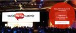 Social Media Summit 2017 – Despre ideile si companiile care vor domina social media in 2017