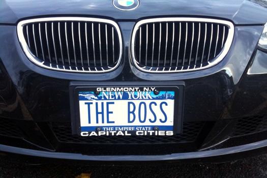 numere masina personalizate