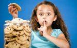De ce mint copiii si cum putem afla daca ne mint si pe noi