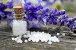 Cele mai utilizate medicamente homeopate
