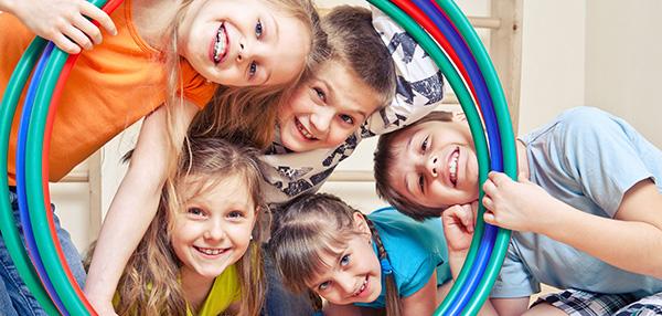 Ce activitati de vara alegem pentru copii