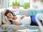20 de reguli pentru o sarcina fara probleme
