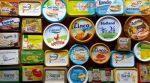 Margarina nu este un aliment. Alegeti altceva pentru copiii vostri!