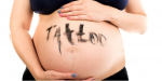 Poti sa-ti faci un tatuaj daca esti insarcinata?