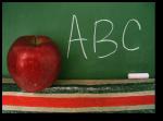Cum si de ce a aparut sistemul de educatie public, gratuit si obligatoriu?
