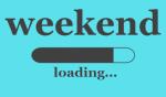 Recomandari pentru weekend 14-15 Octombrie 2017