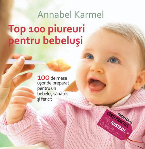 Fericit pdf bebelusului cartea