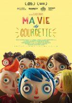 #HaiLaFilm + #CONCURS (2)