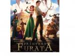 "Castigatorii invitatiilor la film ""Printesa Furata"""