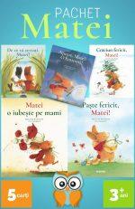 Concurs pentru copii, cu premii oferite de Editura Nemi