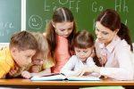 Cat de mult ne iubim invatatorii?