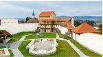 Cetatea Feldioara – Marienburg din Brasov a fost reabilitata complet si asteapta turistii sa o viziteze