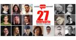 Sa veniti la Social Media Summit, pe 27 februarie 2019, la sala Dalles