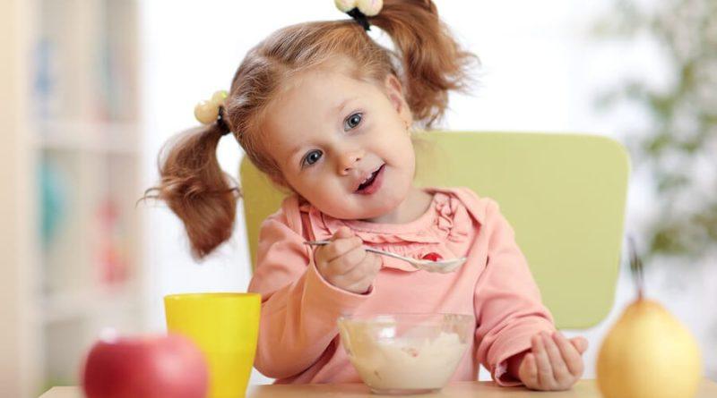 Cum putem sustine imunitatea copiilor pe termen lung. Recomandarea medicilor pediatri