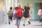 Comisia de dialog social a decis cand incepe anul scolar 2019 – 2020