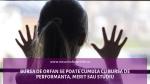 Bursa de orfan se poate cumula cu bursa de performanta, merit sau studiu