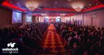 Pe 4 octombrie ne vedem la Webstock, evenimentul care reuneste comunitatea pasionata de social media